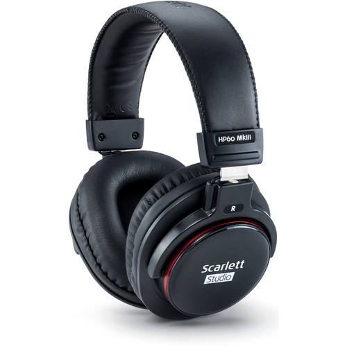 headphone-kiem-am-va-thu-am