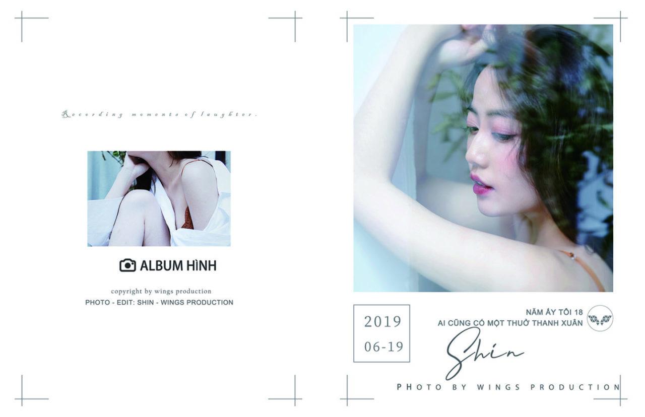 mau-album-hinh-ky-niem-hinh-2