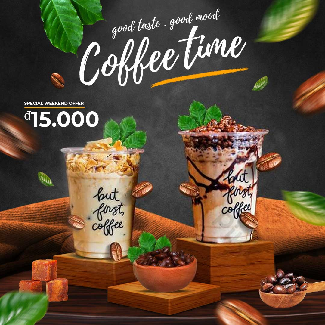 thuc-don-menu-nha-hang-cafe