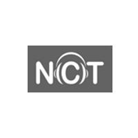 logo-nct