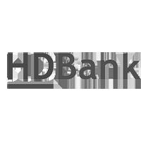 logo-ngan-hang-HDBank