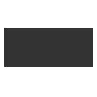 logo-metub