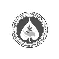 logo-quy-tu-thien-tuong-van