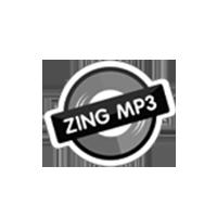 logo-zing-mp3,
