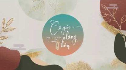 co-gai-lang-ben-Rinz-Nguyen-Bamboo-Wings