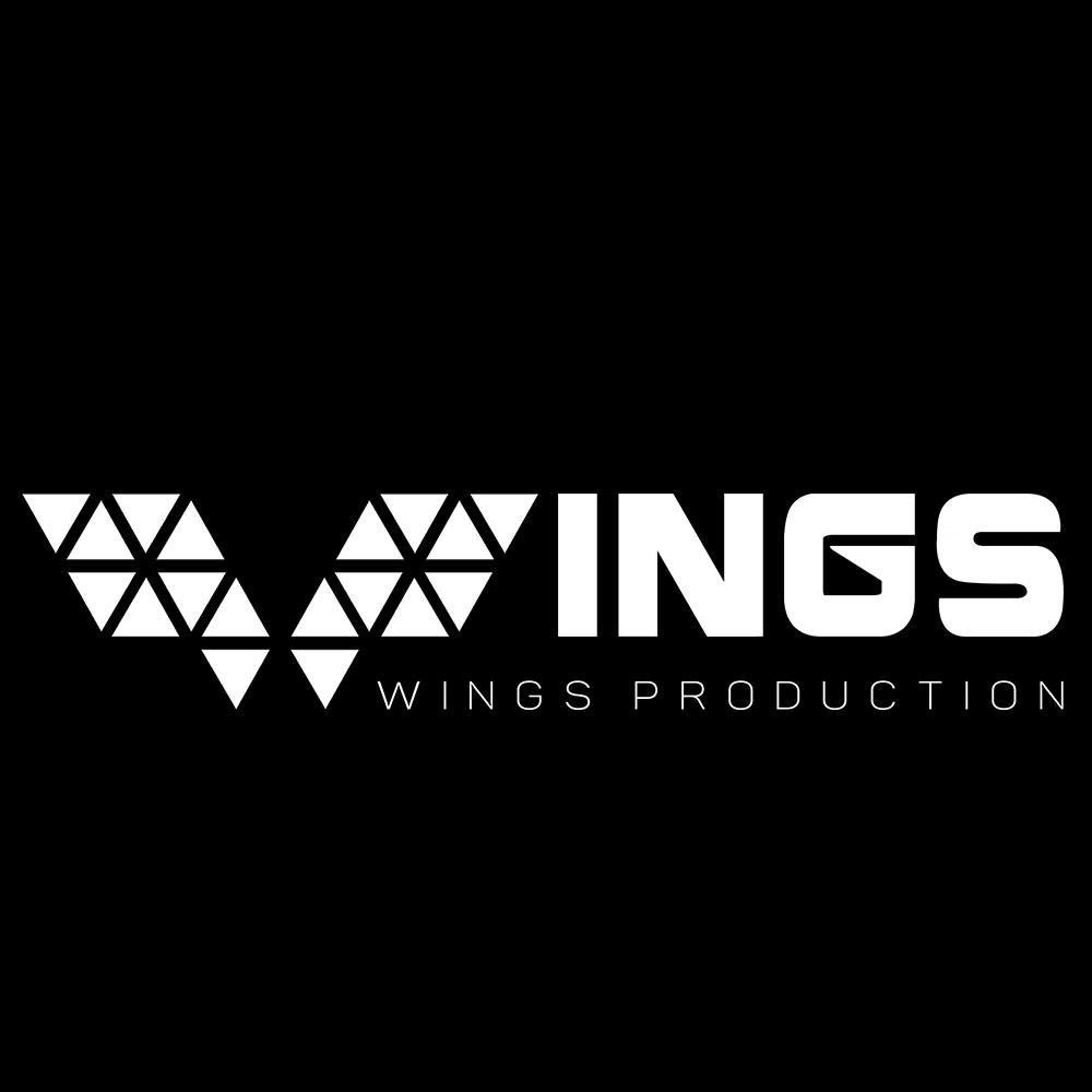 wings-production-cong-ty-giai-tri-va-truyen-thong
