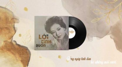 loi-tinh-buon-thu-am-hoa-am-video-lyric