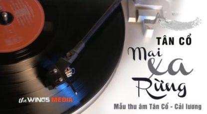 mai-xa-rung-cai-luong-wing