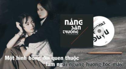 nang-san-truong-thu-am-hoa-am-video-karaoke