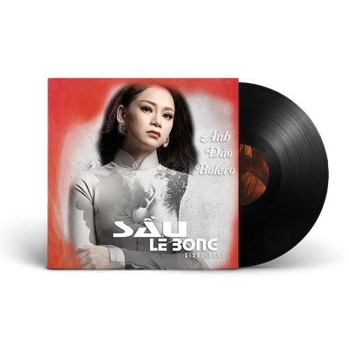 beat-khong-ban-quyen-sau-le-bong-dong-dao-bolero