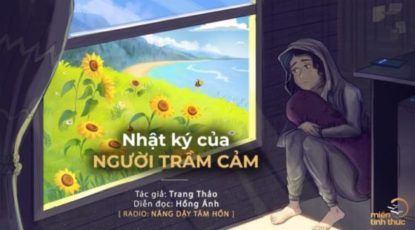 nhat-ky-cua-nguoi-tram-cam-thu-am-video-banner